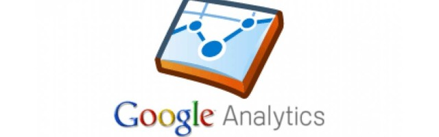 Для чего нужен Google Analytics